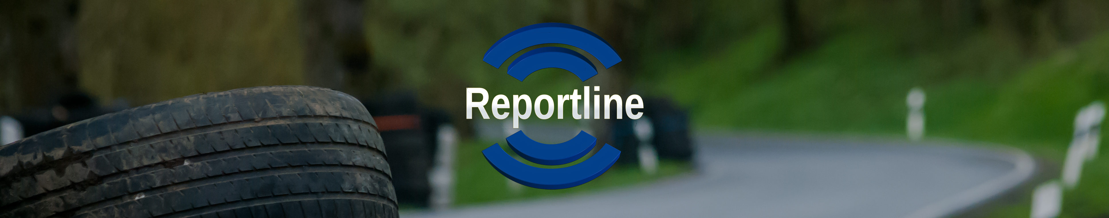 Reportline.de